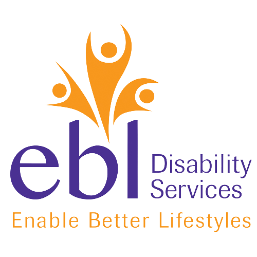 EBL Disability Services